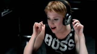Leigh Nash - Need to Be Next To You (Official Music Video)