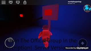 H.V.I Weather Research Labs V7.0 | Meltdown| Roblox
