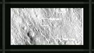 "Long Missing Beagle 2 Mars Lander Finally Found Video   Abc News"""