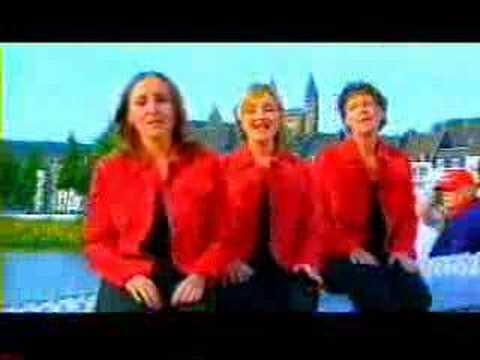 Swing Medley Lyrics - The Star Sisters - flashlyrics.com