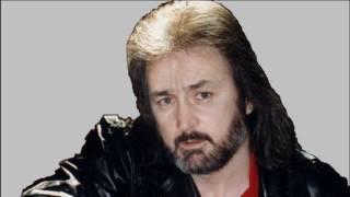 Георги Станчев - Една дъждовна нощ - Georgi Stanchev