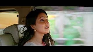 Iravukku Aayiram Kangal - Moviebuff Sneak Peek 02 | Arulnithi, Mahima Nambiar | MU Maran