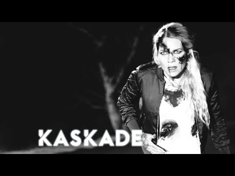 Kaskade & deadmau5 (feat. Skylar Grey) - Beneath With Me (Kaskade's V.4): #House #EDM #TropicalHouse #ElectronicDanceMusic #HouseMusic #HouseNation #HDVideo #GoodMood #GoodVibes #ProgresiveHouse #Video #YouTube