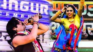 Superhit 2019 Marwadi DJ Song दारू की बोटल आवा दे | Chunnilal Bikuniya | New Rajasthani Song