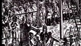 """Передача А. Гордона """"Собрание заблуждений: Цыганский вопрос"""""""