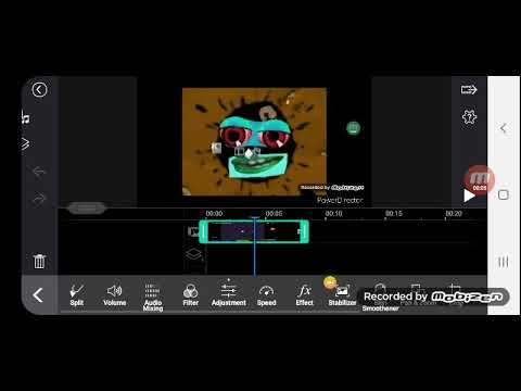 How To Make Doomsday Csupo Major