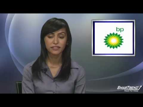 News Update: BP will sell gas fields, pipeline in Vietnam, Reuters reports