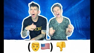 EMOJI BATTLE 11 | HUDBA | DOMINIK PORT