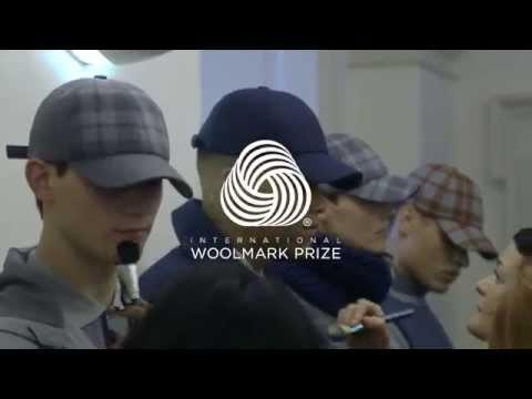 Woolmark Prize Menswear to be awarded at Polimoda