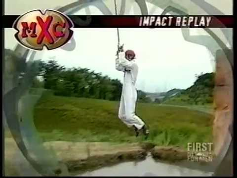 Most Extreme Elimination Challenge (MXC) Compiltion 1