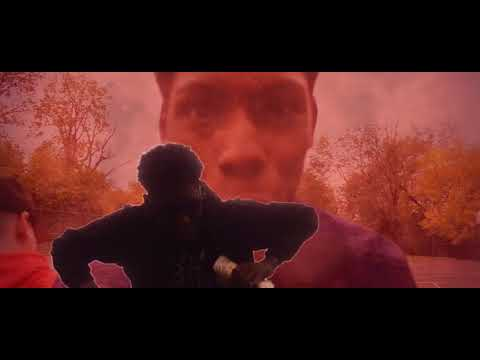 Outside Niggas - Young D (Official Video)