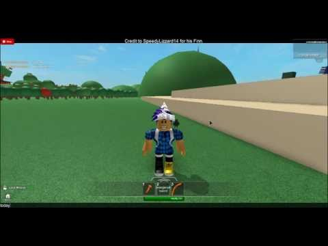Roblox music codes what dose the fox say gameonlineflash com