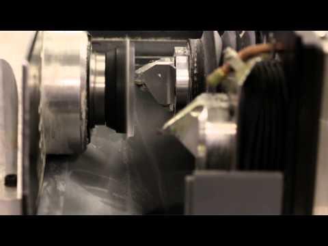 COBALT-DS Lens Generator