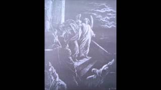 Erbarme Dich (St. Matthew Passion - Bach)