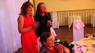 Свадьба Тамада Веселый ведущий на свадьбу Питер