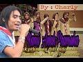 Lagu KAMI ANAK PRAMUKA By : CHARLY ST12