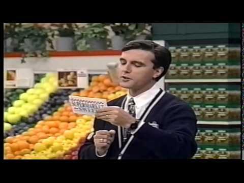 Supermarket Sweep (Canada) - Lisa & Cindy vs. Mary & Nina vs. Jean & Pat
