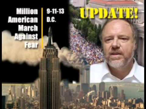 Million American March Against Fear Wrap-Up