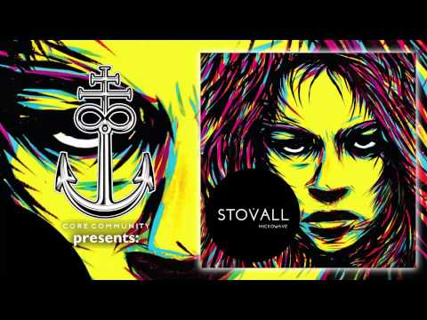 Microwave - Stovall [Full Album Stream]