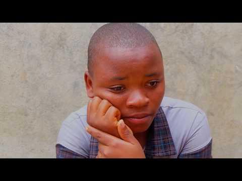 Ingeso Zo Kujanwa N'inda Kukiriyo   Burundi Tv Comedy
