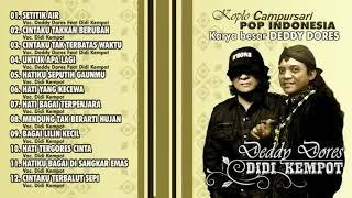 Download Mp3 Koleksi Full Album Didi Kempot Feat Deddy Dores