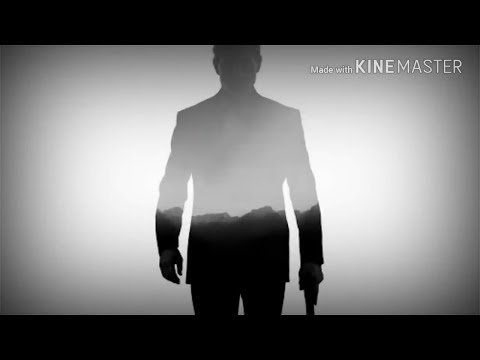 Mission:Impossible -Fallout Trailer Song(Imagine Dragons-Friction Remix)