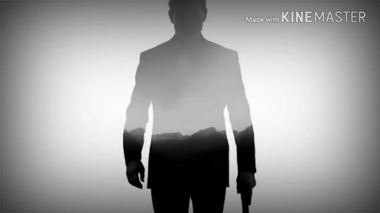 Mission:Impossible -Fallout Trailer Song(Imagine Dragons-Friction Remix) #1