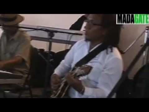 Silo Solomiral Jazz au Pic Vert