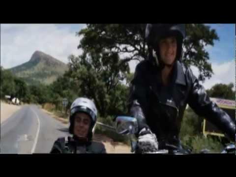 Liefling die Movie (Bobby van Jaarsveld) - Hoeka Toeka