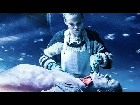"""Фильм """"Звонок мертвецу"""" (2019) - русский трейлер/новинки марта/ужасы/боевик/триллер"""