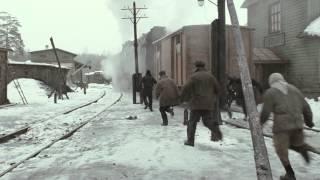 Виктор Королёв А поезд чух чух чух