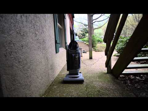 f7f795f4238 Download Dyson V8 Cord Free Toy Vacuum By Casdon. Unboxing ...