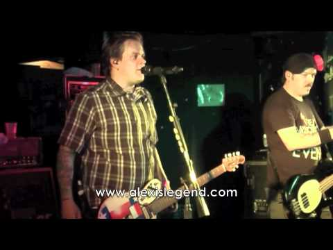 Bowling For Soup - Full Set - YouTube