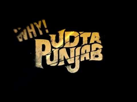 why-udta-punjab-|-official-teaser-|-latest-short-film-|-full-movie-on-16th-july