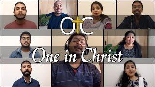One In Christ | Athmavil Varamaruli...