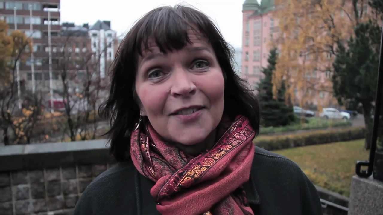 Marja Ylipää