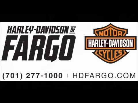revup your holidays with a oil change gift certificate from harley