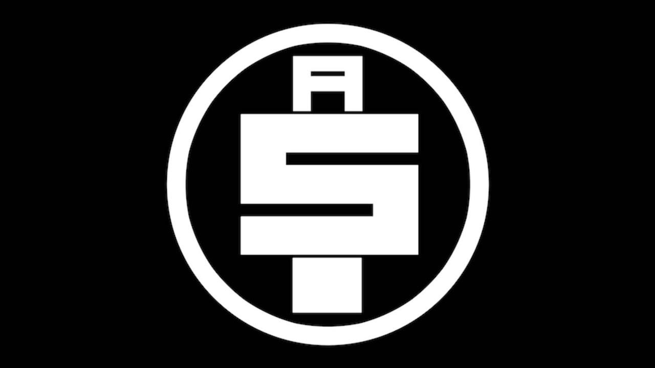 Hotel Suite (Slowlife Remix)