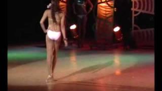 Video Miss Amazing Philippines 2009-Swimwear part 2 download MP3, 3GP, MP4, WEBM, AVI, FLV Juni 2018