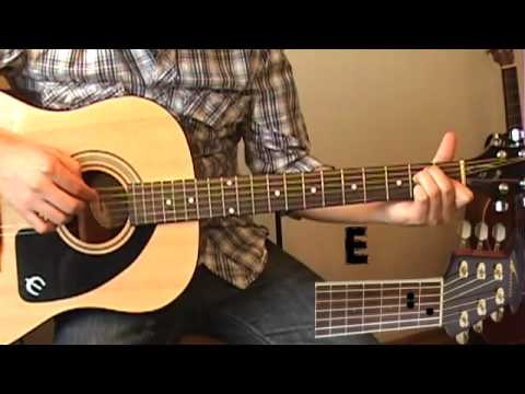 ... por tu gracia (intro) Jesus Adrian Romero. (tutorial / instruccional