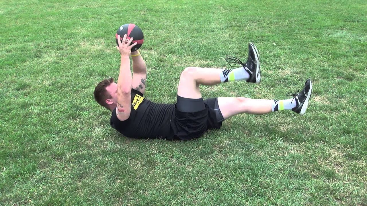 Ultimate College Football Workout Plan - HERO Sports