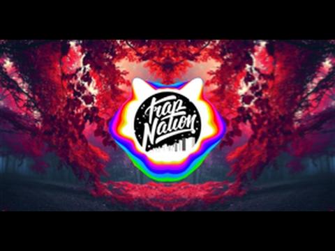 Top 15 Best Beat Drop Songs!!!! Part 2 (Trap Nation)