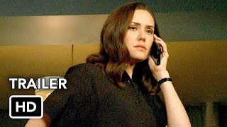 The Blacklist Season 7 Trailer (HD)