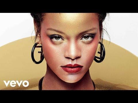 Rihanna - Let Me Need You (Audio)