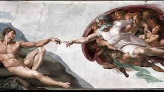 Гид по Риму | Gid Rim | что посмотреть в Риме | Экскурсии в Риме | Экскурсии в Ватикан(, 2017-06-15T13:10:22.000Z)