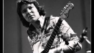 Terje Rypdal Odyssey - Bremen, 1975 - AUDIO - part 3/4