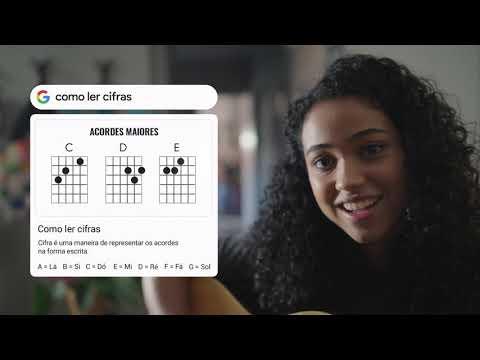 Filme HD 'Justiça dos Homens' Dublado from YouTube · Duration:  1 hour 44 minutes 28 seconds