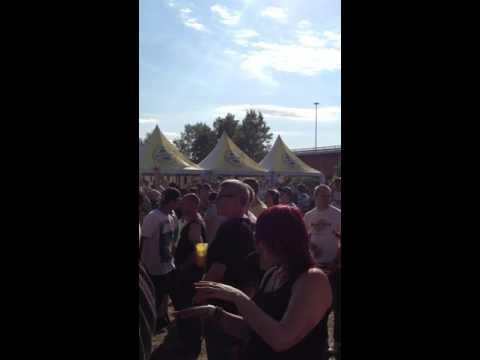 VIENNA MUSIC FESTIVALMATT NAGIN