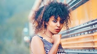 ETHIOPIA : Millena Biniam - Yeken kidus |  New Amharic Music Video 2017