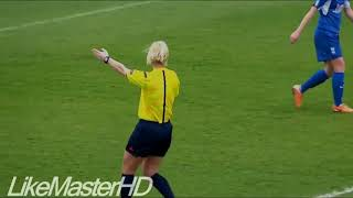Funny Football Moments Compilation Funny Music & Football Videos